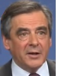 François Fillon, une Fil-info-France ®, Fil-info TV ®, Paris, fr