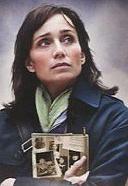 Elle s'appelait Sarah - Edition film 2010