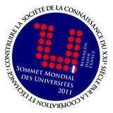LE SOMMET MONDIAL DES UNIVERSITES INTERDIT PAR LE MAIRE DE DIJON AU NOM DU PRINCIPE DE PRECAUTION SECURITAIRE