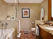 Salle de bain, hotel, Sofitel, New-York, hotel, Dominique, Strauss-Kahn, tentative, viol.