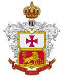 Ordre des Francs-maçons de Norvège
