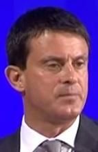 Manuel Valls, gouvernement Valls II, 2, liste des ministres, fil-info-politique