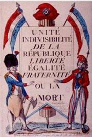 http://www.fil-info-france.com/liberte_egalite_fraternite_devise_france_republique_francaise.JPG