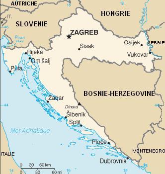 carte, fil, info, carte, croatie, fil, info, france, carte, croatie